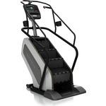 Купить Лестница-степпер (климбер) Matrix C7XI / 02-С С-5X 7X-04-F) купить недорого низкая цена