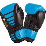 Купить Перчатки боксерские Brave 12 унций (147005P) купить недорого низкая цена