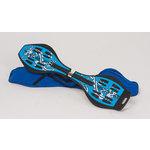 Купить Вейвборд Moove&Fun пластиковый w-scate купить недорого низкая цена