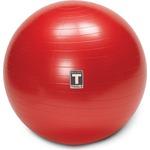 Купить Гимнастический мяч Body Solid ф65 см, красный BSTSB65