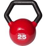 Купить Гиря Body Solid 11,3 кг (25lb) KETTLEBALL KBL25 отзывы покупателей специалистов владельцев