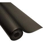 Купить Коврик Body Solid для кардиотренажеров 122 х 91х 0,3 см RF34B купить недорого низкая цена