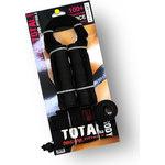 Купить Набор Original Fit.Tools аксессуаров для эспандеров (рукоятки, якорь, сумка) FT-LTX-SET купить недорого низкая цена