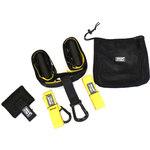 Купить Набор Original Fit.Tools петель для функционального тренинга профессиональный FT-TSG-PRO купить недорого низкая цена