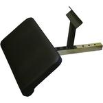 Купить Опция Body Solid Парта Скотта для GFID31, GFID71, GDIB46L, GPCA1 купить недорого низкая цена