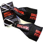 Купить Подвесные петли Original Fit.Tools FT для выполнения упражнений на турнике FT-ABSLINGS отзывы покупателей специалистов владельцев