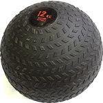 Купить Медбол Original Fit.Tools 12 кг, FT-SMB-12 отзывы покупателей специалистов владельцев