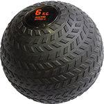 Купить Слэмболл Original Fit.Tools 6 кг, FT-SMB-06 отзывы покупателей специалистов владельцев