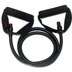 Купить Эспандер Original Fit.Tools трубчатый 3х13х1350 мм, FT-RTE-BLACK купить недорого низкая цена