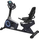 Купить Велотренажер AppleGate H42 A домашний купить недорого низкая цена