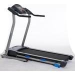 Купить Беговая дорожка Royal Fitness RF-3 электрическая (JS-164041) купить недорого низкая цена