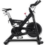 Купить Велотренажер Proxima FS-158 спин-байк Velos купить недорого низкая цена