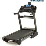Купить Беговая дорожка NordicTrack Commercial 1750 купить недорого низкая цена