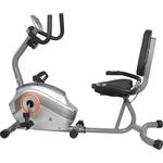 Купить Велотренажер DFC PLUTON B5010 горизонтальныйинструкция эксплуатация установка скачать