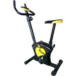 Купить Велотренажер DFC VT-8607/B8607 купить недорого низкая цена