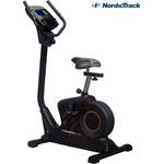 Купить Велотренажер NordicTrack GX 5.4 отзывы покупателей специалистов владельцев