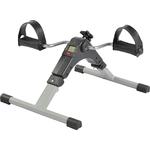 Купить Велотренажер DFC SC-W002Xинструкция эксплуатация установка скачать