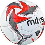 Купить Мяч футзальный Mitre Futsal Tempest BB1354WD6 р.4 купить недорого низкая цена