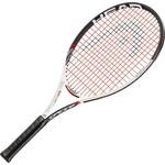 Купить Ракетка для большого тенниса Head Speed 25 Gr07 купить недорого низкая цена