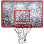 Купить Баскетбольный щит DFC BOARD44M 110x72 см мдф (без крепления на стену)