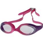 Купить Очки для плавания Arena Spider Jr 9233891 купить недорого низкая цена