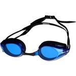 Купить Очки для плавания Arena Tracks 9234157 купить недорого низкая цена