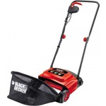 Аэратор Black+Decker GD300