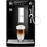 Кофемашина Melitta Caffeo Solo & Perfect Milk Е 957-101 Black