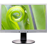 Монитор Philips 241P6QPJES