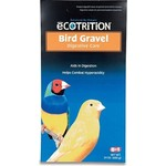 Гравий 8in1 ECOTRINION Bird Gravel Degistive Care для заполнения зоба для канареек и амадин 680г
