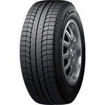 Зимние шины MICHELIN 235/60 R17 102T Latitude X-Ice 2