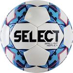 Купить Мяч футбольный Select Brillant Replica 811608-002 р.5 (дизайн 2017г.)