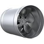 Купить Вентилятор Era осевой канальный (CV-250) недорого в интернет-магазине - Москва и регионыЛичный кабинетПокупкаАкции скидкиСпасибо за регистрацию