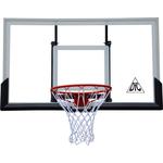 Купить Баскетбольный щит DFC BOARD60A 152x90 см акрилинструкция эксплуатация установка скачать