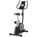 Купить Велотренажер ProForm 210 CSX отзывы покупателей специалистов владельцев