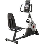 Купить Велотренажер ProForm 310 CSX отзывы покупателей специалистов владельцев