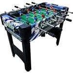 Купить Игровой стол DFC FUN 4 в 1 (GS-GT-1205) купить недорого низкая цена