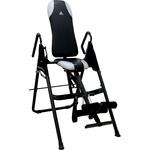 Купить Инверсионный стол DFC SJ7200B складной купить недорого низкая цена