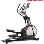 Купить Эллиптический тренажер ProForm Endurance 520 E купить недорого низкая цена