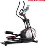 Купить Эллиптический тренажер ProForm Endurance 720 E купить недорого низкая цена