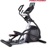 Купить Эллиптический тренажер ProForm Trainer 7.0 купить недорого низкая цена