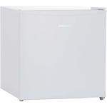Холодильник Kraft BC(W)-50: купить недорого в интернет-магазине, низкие цены