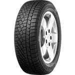 Зимние шины Gislaved 215/50 R17 95T Soft Frost 200