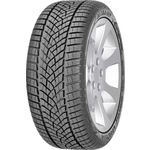 Зимние шины GoodYear 255/50 R19 107V UltraGrip Performance SUV Gen-1