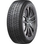 Зимние шины Hankook 245/50 R18 104T Winter i*cept IZ2 W616