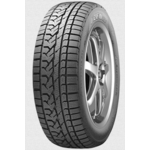 Зимние шины Marshal 225/60 R18 104H I'Zen RV KC15