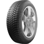 Зимние шины MICHELIN 225/60 R17 103T Latitude X-Ice North 2 +