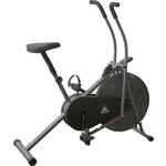 Купить Велотренажер DFC B8203технические характеристики фото габариты размеры