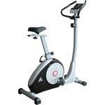 Купить Велотренажер DFC B86021 магнитныйтехнические характеристики фото габариты размеры