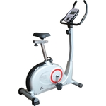 Купить Велотренажер DFC B87075 магнитный купить недорого низкая цена